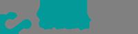 Suitespot-logo--