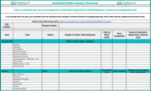 Unit_Turnover_Checklist_